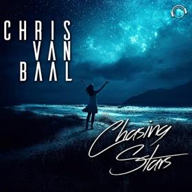 CHRIS VAN BAAL - CHASING STARS